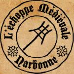Antre de l'Échoppe Médiévale Narbonne